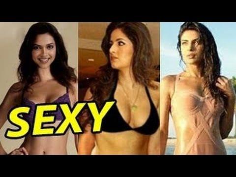 Sexuality War Between Deepika Padukone, Priyanka Chopra And Katrina Kaif video