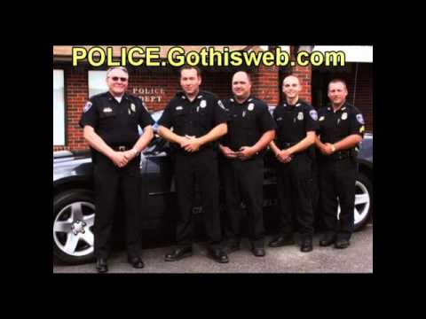 Police Oral Board ? Pass EASY Police Oral Board INTERVIEW