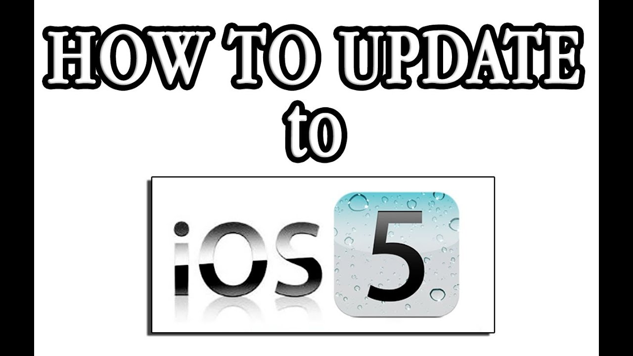 how to make itunes redownload ios upate