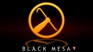 Прохождения игры black mesa в холодильнике
