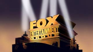 Disney-FOX Studios Home Entertainment logo
