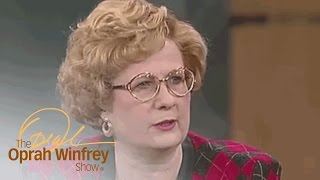 How One Woman Predicted the Tragic Death of Her Own Son | The Oprah Winfrey Show | OWN