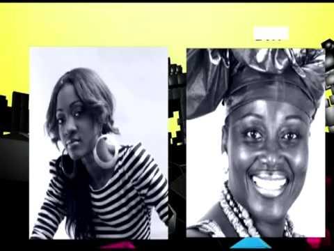 Mama Zimbi crowned Queen of Radio Talkshows in Ghana