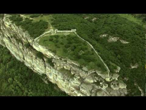 This is Bulgaria – Official Trailer [HD]