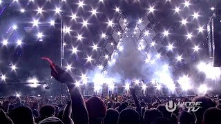 download lagu Armin Van Buuren Live At Ultra  Festival Miami gratis