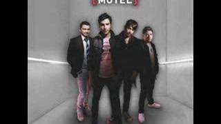 Nada es como ayer-Motel