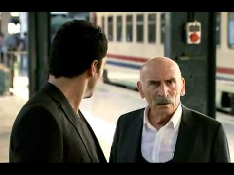 Ezel 34 Part 9 English