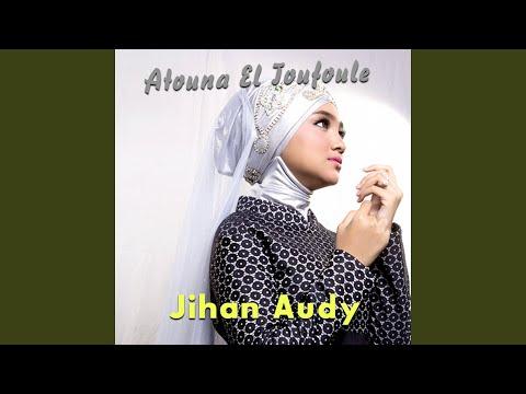Download  Atouna El Toufoule Gratis, download lagu terbaru