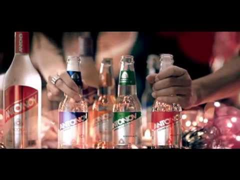 Copy of Ginebra San Miguel TVC 2013: Lahing Ginebra