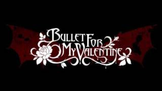 Watch Bullet For My Valentine No Control video