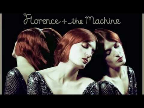 Florence Welch | Amy Winehouse Tribute | Back to Black