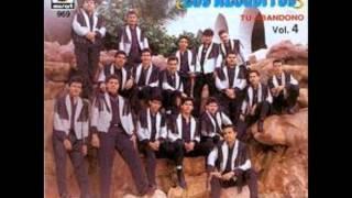 Musica Rancheras Pancho_Barraza