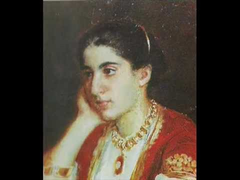 Princess Zorka of Montenegro, Princess of Serbia