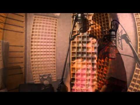 Maestro Ilayaraja's Kodiyile Malligai Poo By Muzik Lounge video