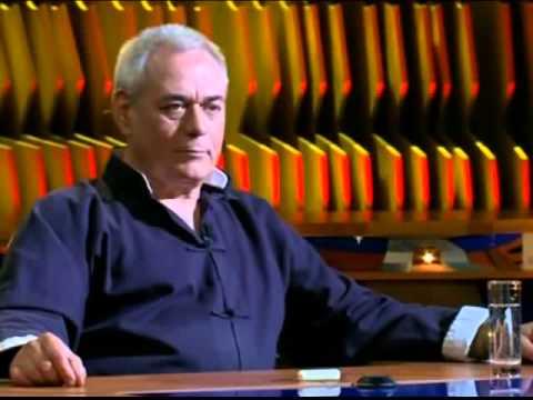 Сергей Доренко ошеломил Владимира Познера своими взглядами