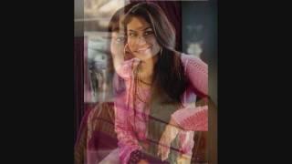 Watch Aaradhna Secret Lover video