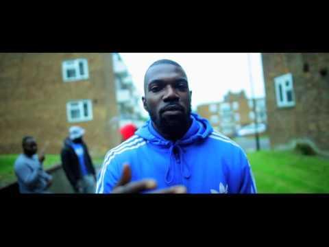 Big Nate Ft Demz Trouble In Paradise rap music videos 2016
