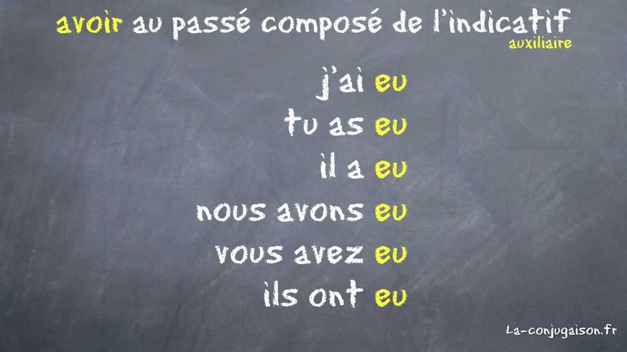 conjugaison essayer au présent de lindicatif Comme en français nous allons commencer la conjugaison espagnole par le présent de l'indicatif devez savoir sur la conjugaison espagnole des verbes au.