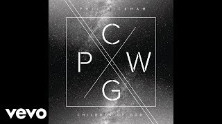 Download Phil Wickham - Starmaker (High Above the Earth) [Audio] 3Gp Mp4
