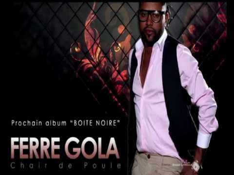 ferre gola likolo