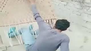 NHỮNG VIDEO NGU NGƯỜI NHẤT HÀNH TINH - TỔNG HỢP VIDEO CLIP HOT NHẤT FACEBOOK VÀ TIKTOK
