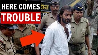 Top 10 Bollywood Actors Who Got Into Trouble With The Law