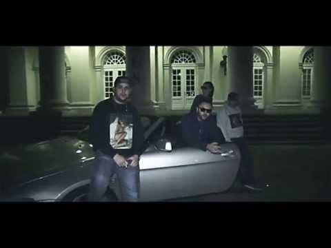 DJ BARISH Beatpreview 04