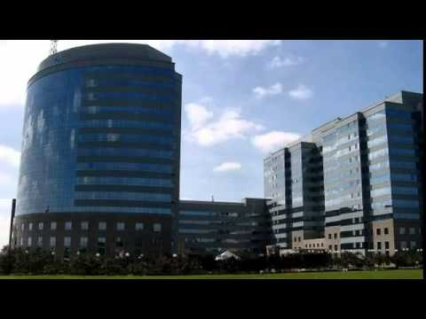 WHY BANGALORE IS SO FAMOUS CITY IN INDIA and IN THE WORLD.FLV