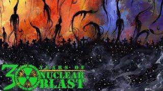 GHOST BATH - Ambrosial (Audio)
