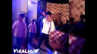 dance performance on tip tip barsa pani | best dance performance in india | best dance ever