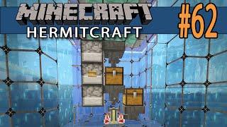 Compact Brewing Station - Minecraft Hermitcraft #62