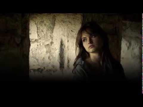 Xoshtren Gorani Kurdi Yadt Dakam 2014 video