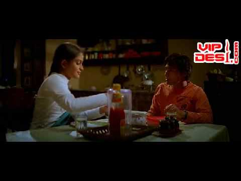 Teree Sang Part 9 / 13 HD Hindi movie Watch Online