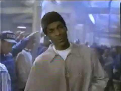Fuck wit dre day lyrics photo 416