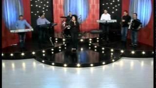 Jana Todorovic - Cudna jada od Mostara grada Top Muisic TV