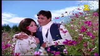 Mohammed Rafi & Lata Mangeshkar, Bol Mere Saathiya Kitna Mujhse Pyar Hai, Lalkar