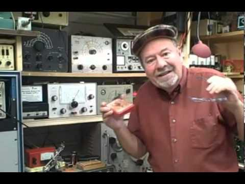 Learn Basic Electronics - Learn Electronics Course - Basic Electronics Tutorial instruction
