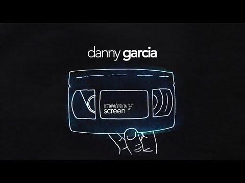 MemoryScreen #15 Danny Garcia