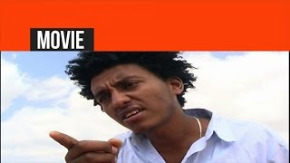 LYE.tv - Ghirmay Ghebreab - Dro Meria | ድሮ መርዓ - New Eritrean Movie 2016