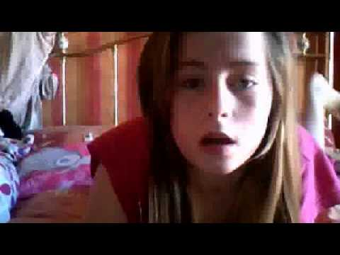 My Hot Or Not Video!!!!xxxx video