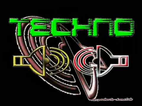 gummibärenbande techno remix