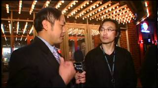 3HMOOB TV ENews Hmong film  Journey to the Falling