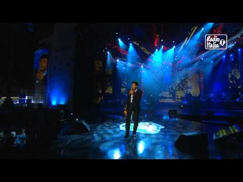 Gianni Morandi - Cera Un Ragazzo