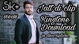 download lagu Mankirt Aulakh_-_jatt Di _-_punjabi Song Ringtone Download gratis