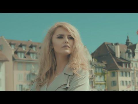 Adelina Emini Si Atehere pop music videos 2016