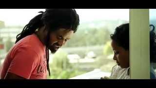New Ethiopian Movie 2015 EYORIKA Eureka From Dawit Negash