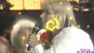 Vídeo 159 de Xuxa