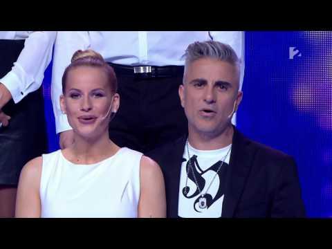 Közös produkció: Úgy szeretném meghálálni - tv2.hu/a_nagy_duett