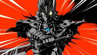 Top 5 Underrated Action Anime