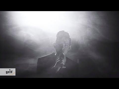 RUSZÓ TIBI – Túl az álmokon | Official Music Video
